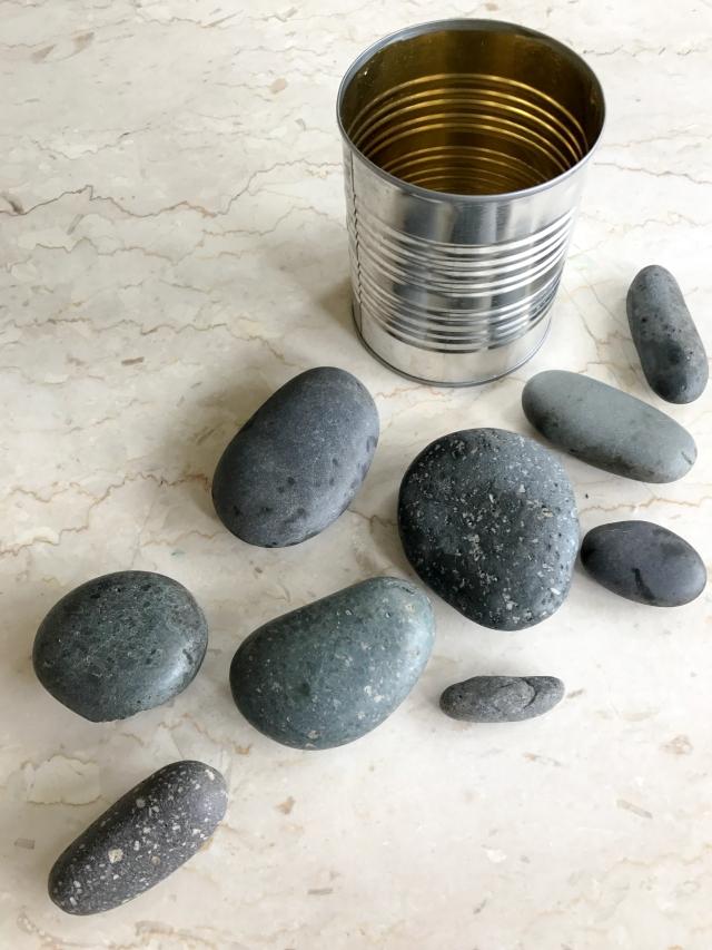 rocks-1-of-23