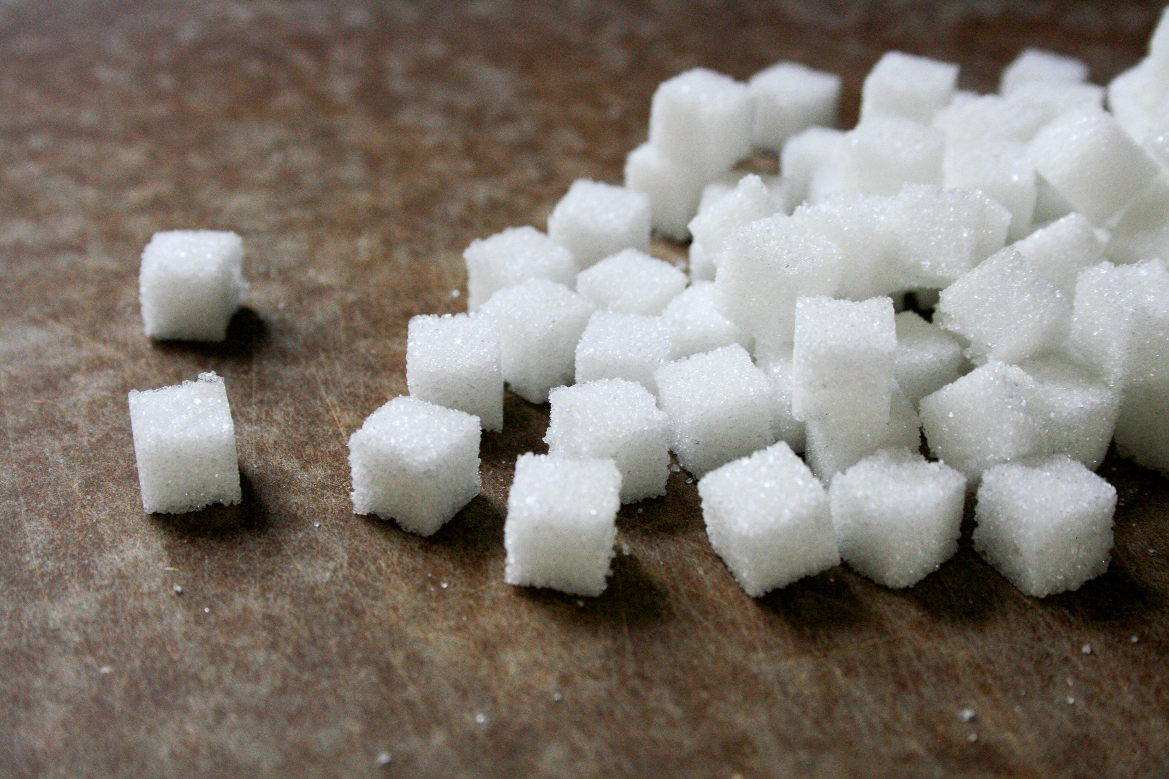 sugar cubes 1 (5 of 6)