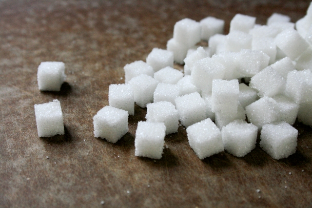 sugar cubes 1 (5 of 6)