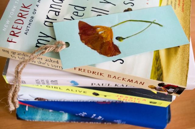 FlowerBookmarks (14 of 17)