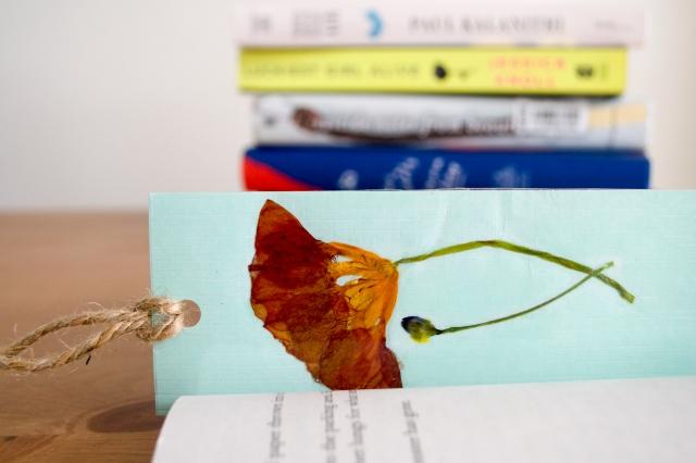 FlowerBookmarks (15 of 17)