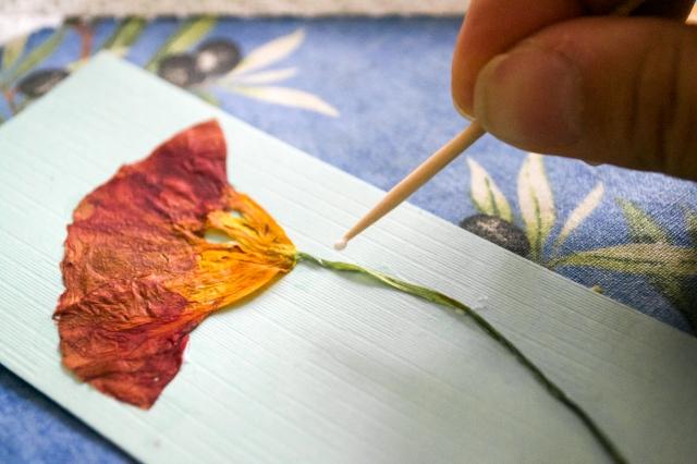 FlowerBookmarks (9 of 17)