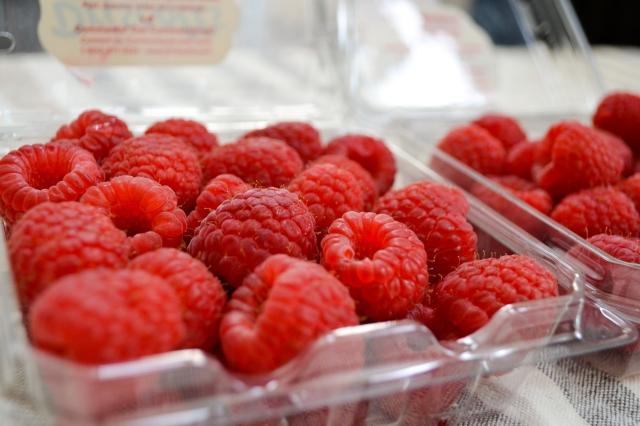 Rspberry jam (1 of 19)