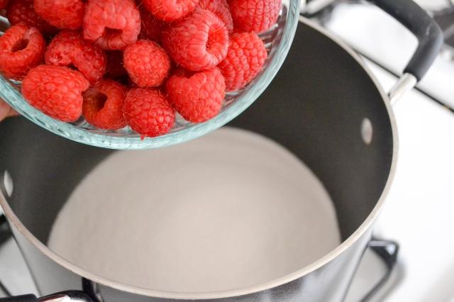 Rspberry jam (5 of 19)