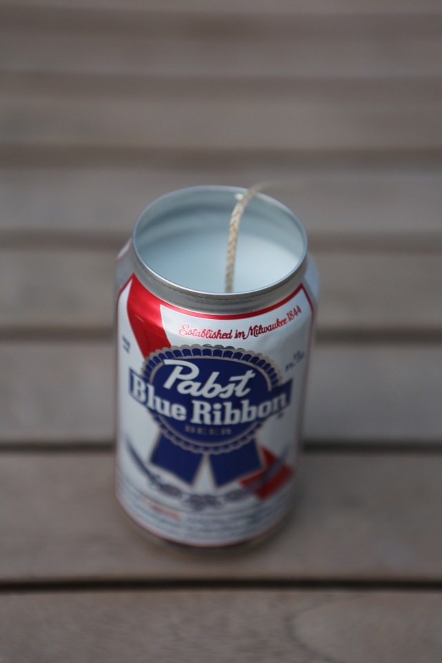 beer candles (1 of 4)