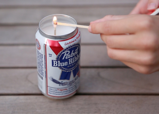 beer candles (10 of 12)