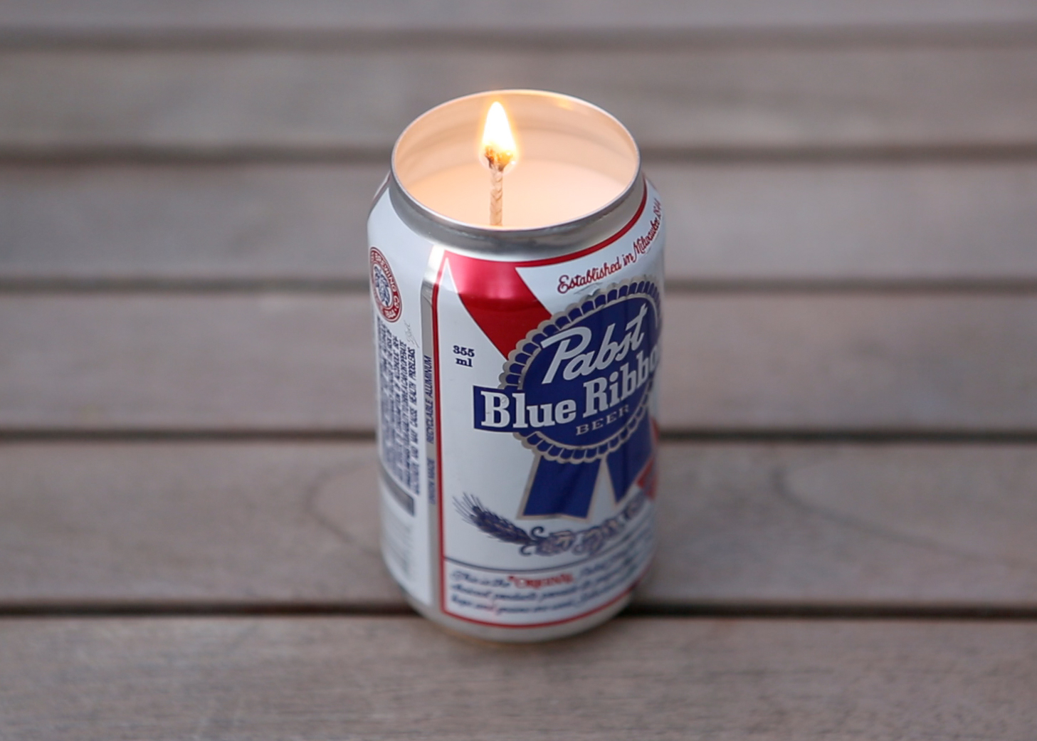 beer candles (11 of 12)