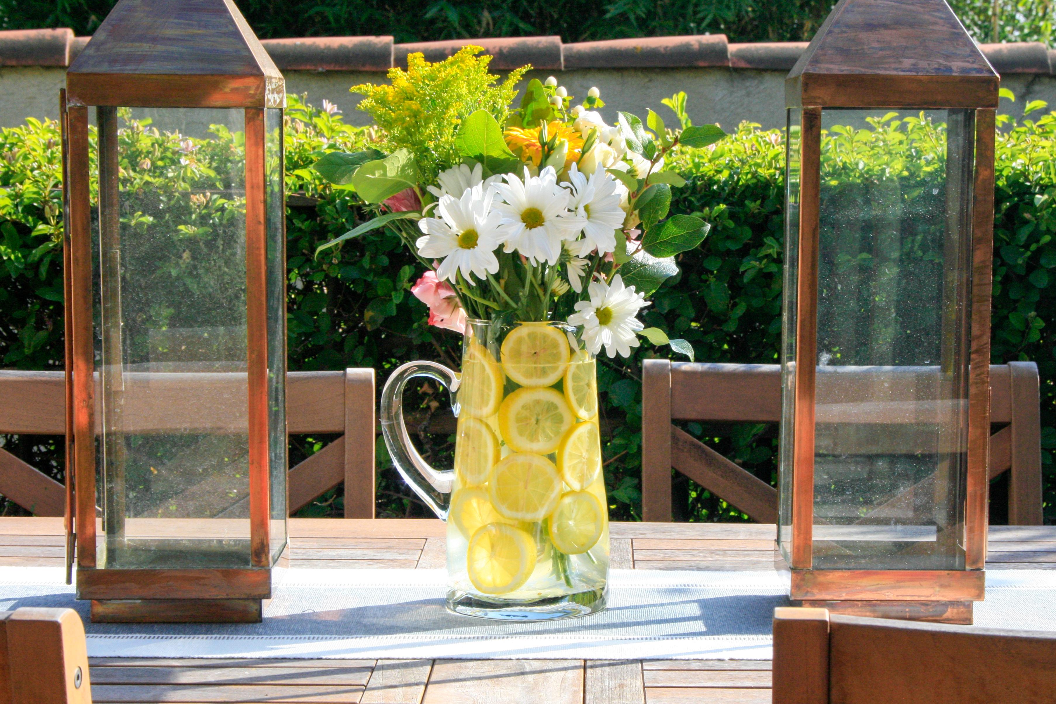 lemon flowers (14 of 20)