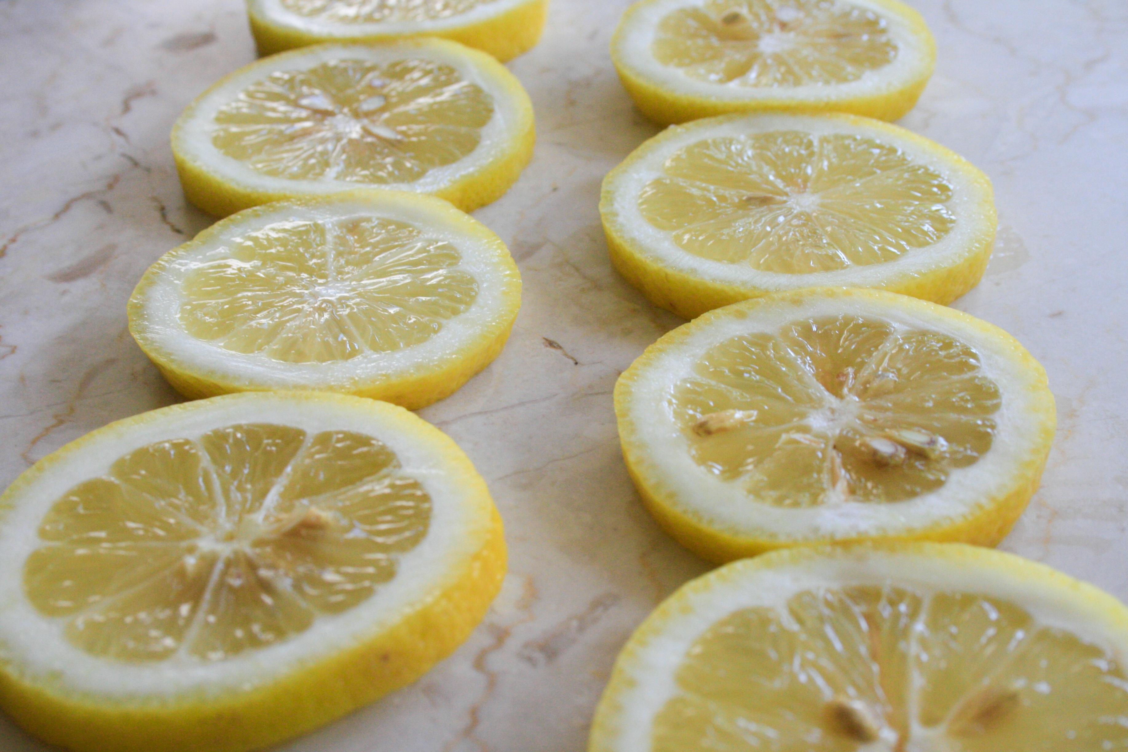lemon flowers (8 of 20)