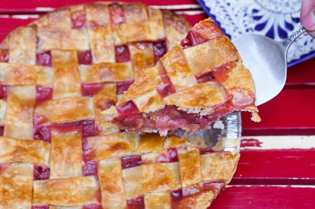 pie (10 of 17)