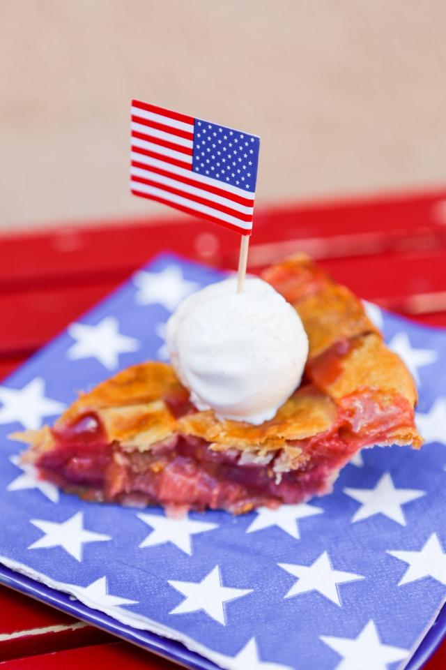 pie (11 of 17)