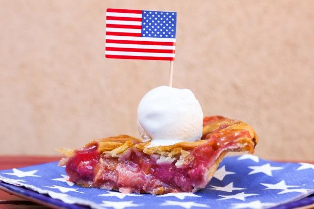 pie (13 of 17)