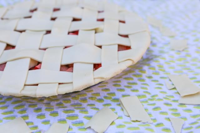 pie (2 of 17)