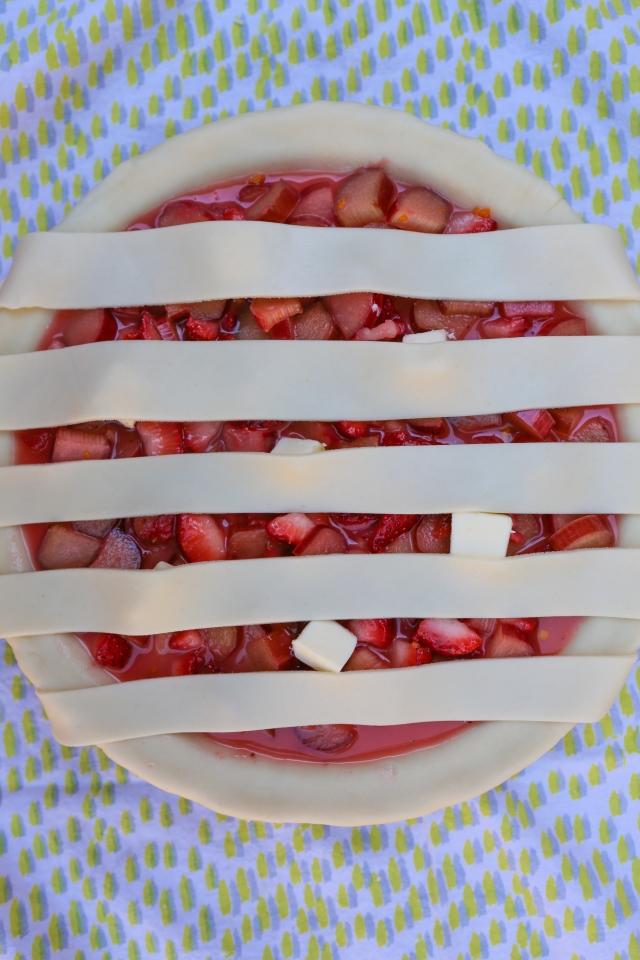 pie (8 of 9)