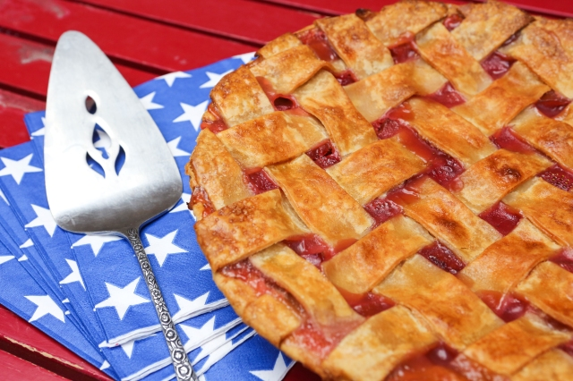 pie (9 of 17)