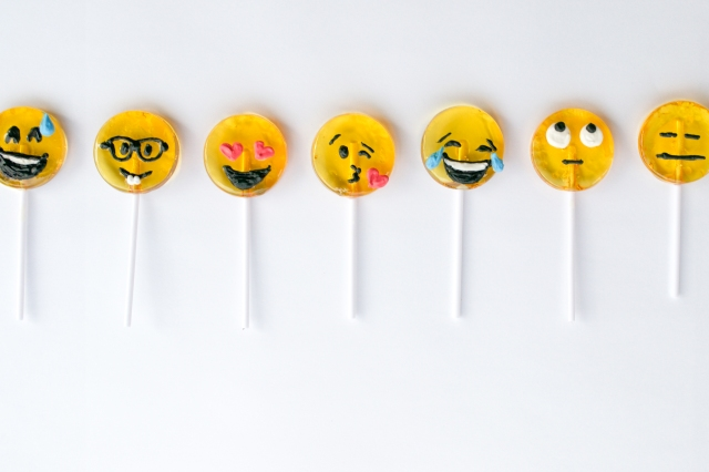 emoji (21 of 29)