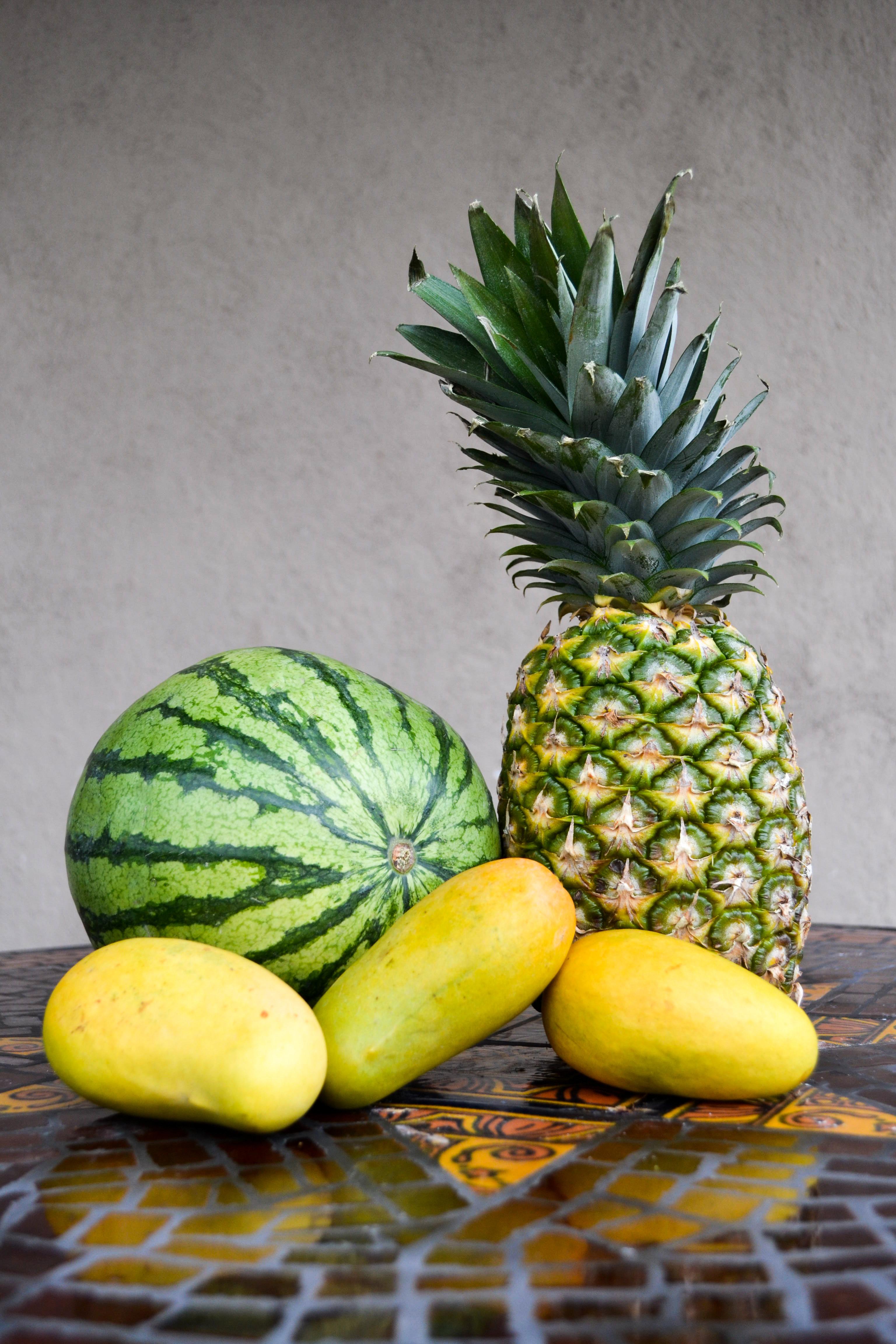 Fruit Shakes (1 of 16)