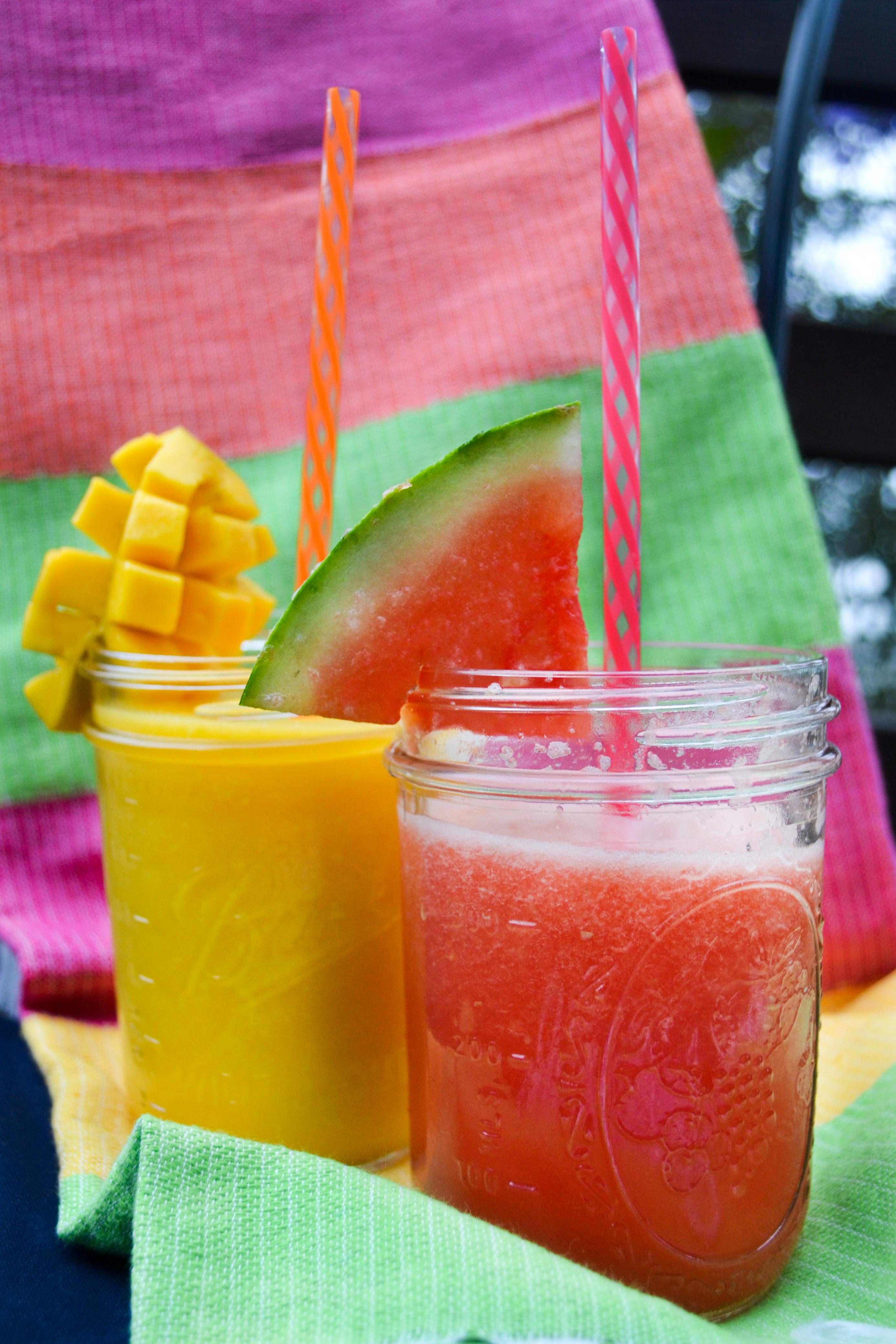 Fruit Shakes (16 of 16)