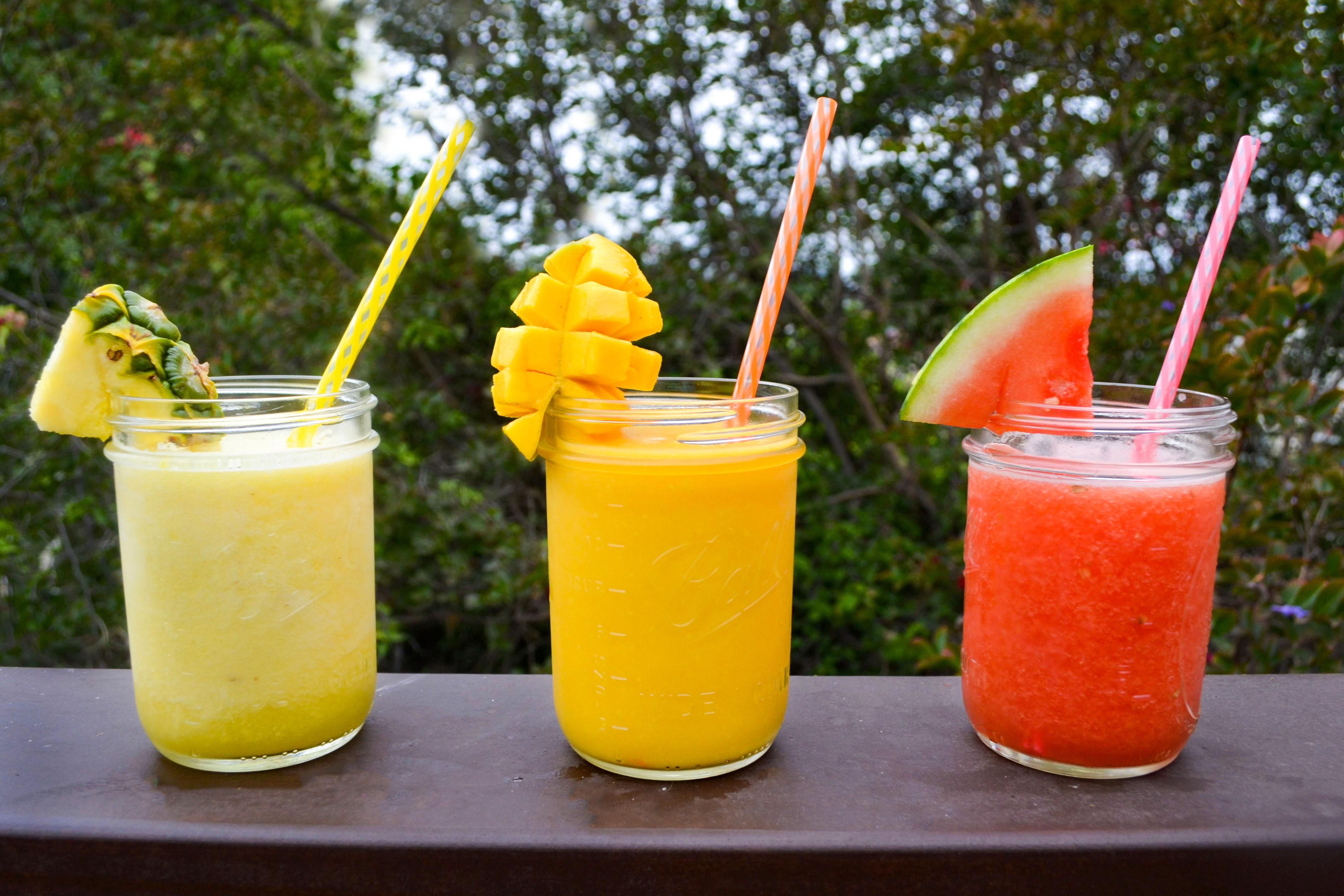 Fruit Shakes (7 of 16)